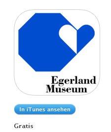 app_logo